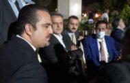 در دیدار وزیر جهاد کشاورزی با وزیر کشاورزی عراق مطرح شد؛توسعه اهداف بین الملل اوسک؛ از طرح تا عمل