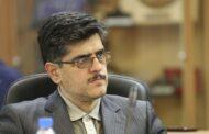 سازمان اوسک سبب میشود ایران تعیینکننده قیمت زعفران شود